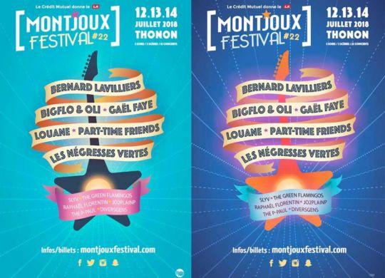 Bandeau-Double-visuel---Montjoux-#22
