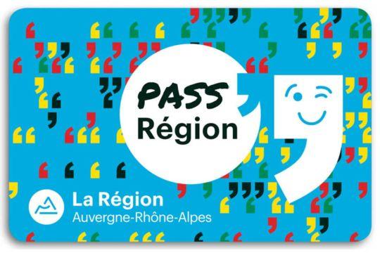 Pass-Région-News-site
