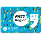 Pass-Région-News-site