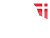logo-haute